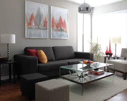 Room And Board Metro Sofa Metro Sofas With Angled Chaise Chaise Sofa Room And Living Rooms