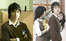 sinopsis film lee min ho i am sam kyung jin s content page 4 soompi forums