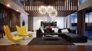 modern livingroom modern living room lighting the create pleasant modern