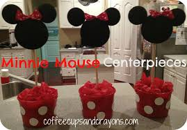 wholesale party supplies colors minnie mouse party supplies wholesale as well as
