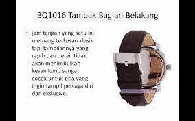 Beda Jam Tangan Daniel Wellington Asli Dan Palsu jam tangan fossil pria original bq 1016 jual jam fossil asli