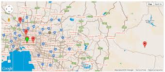 Leaflet Google Maps Map Style Options 2226935 Drupal Org