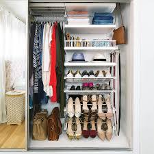 closet drawers white elfa mesh closet drawers the container store