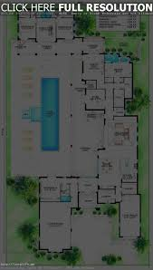 new home plans with inlaw suite florida house plans luxihome