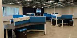 Lease Office Furniture by Angeles Office Furniture Los Angeles Office Furniture Crest