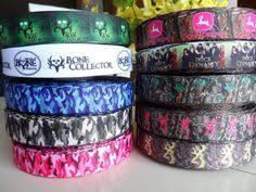 realtree camo ribbon camo baby shower decorations pink camo party supplies free