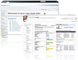 sharepoint designer introducing sharepoint designer 2010 sharepoint