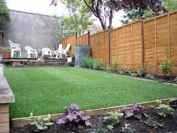 outstanding small garden ideas uk good small urban garden design