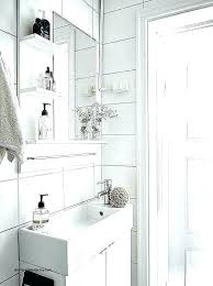 bathroom sinks and faucets ideas narrow sink vanity tiny bathroom sinks tiny bathroom sinks