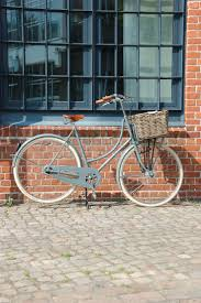 best 25 cheap bikes ideas on pinterest bicycle storage bicycle