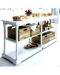 meubles cuisine fly desserte cuisine fly dessertes de cuisine desserte cuisine ikea