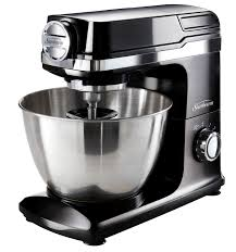 Kitchenaid Mixers On Sale by Kitchen Walmart Kitchenaid Mixer For Precisely And Properly