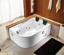 2 person whirlpool tub ebay