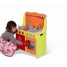 cuisine enfant bois janod cuisine en bois enfant pas cher luxe cuisine familiale awesome