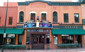Black Hawk Casino Buffet by Colorado Casino Buffets