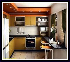 Kitchen Space Saving Ideas Best Of Space Saving Ideas For Small Kitchens Home Design Ideas