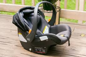 Car That Seats 5 Comfortably How The Chicco Fit2 Infant U0026 Toddler Car Seat Can Help You