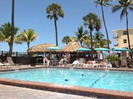 bella lago condos fort myers beach forum tripadvisor