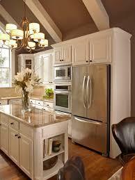 106 best kitchen images on pinterest kitchen remodeling