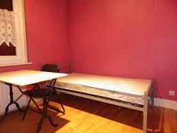 location chambre amiens location de chambre meublée sans frais d agence à amiens 270 10 m