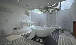 home design virtual bathroom design virtual designer tool oval white bathtub greu