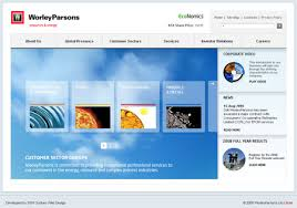 sharepoint designer templates from i3dthemes
