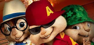 alvin chipmunks road chip trailer released