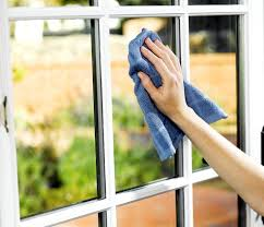Low Maintenance Windows Decor Low Maintenance Windows Decor With Low Maintenance Windows