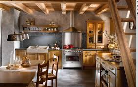 Modern Country Kitchen Ideas 20 Best Ideas Of Country Kitchen Designs Designforlife U0027s Portfolio
