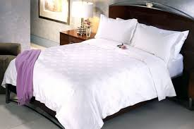 Buy Bed Sheets Online U2013 100 Egyptian Cotton Bed Linen Fili D U0027oro I Want What Makes Them Special Uses Traditional