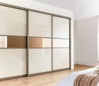 Lowes Hollow Core Interior Doors Solid Core Interior Doors Double Modern Bedroom Door Designs