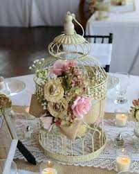 used wedding centerpieces pin by ekaterina halyuk on творческие идеи flowers