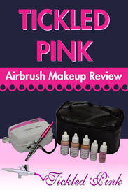 52 best best airbrush makeup images on pinterest beauty makeup