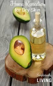 Home Tricks 25 Best Remedies For Dry Skin Ideas On Pinterest Coconut Oil