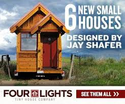 tiny house kits tiny homes kits tiny house