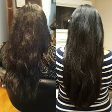 glam hair extensions elevations hair design beauty