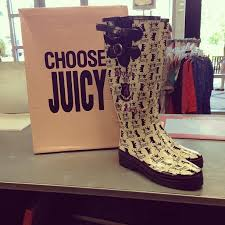 ugg sale boxing day the 25 best boots on sale ideas on boots