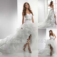 wedding dresses with sash ribbon luxury dress white sash ribbon in front in