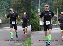 Weinturmlauf Bad Windsheim 3 Taubertal 100 Ultramarathon Rothenburg O D Tauber Nach Wertheim