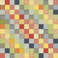 dekorfolie k che les 112 meilleures images du tableau dekor klebefolien sur