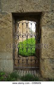 ornamental door stock photo royalty free image 123447024 alamy