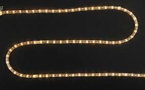 bella lux outdoor lights bella led light northlight clas ohlson