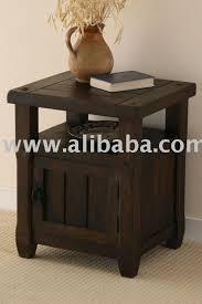 Mango Wood Side Table Sheesham Wood Bed Side Table Mango Wood Bed Side Cabinet Rosewood