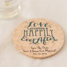 wedding coaster favors coaster favors coaster fair wedding coasters favors wedding