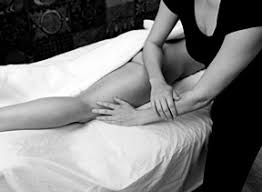 Draping During Massage A New Method For Dealing With Hip Rotators