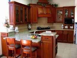 Best Wood Stain For Kitchen Cabinets by Best Kitchen Cabinet Wood Stain Colors Rberrylaw Kitchen