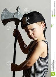 Barbarian Halloween Costume Barbarian Boy Carnival Costume Angry Warrior Masquerade