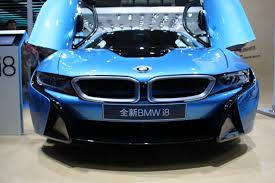 electric cars bmw free stock photo of bmw electric cars i8