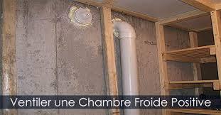 installer une dans une chambre comment installer une chambre froide mh home design 11 apr 18 08