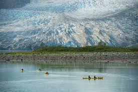 the 15 most beautiful places in alaska rough guides rough guides